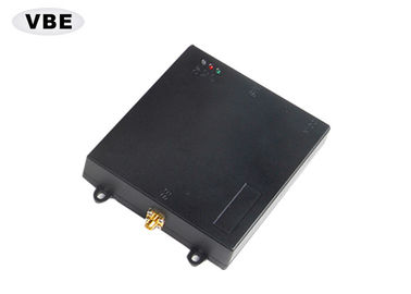 DC 5.0V Voltage Cell Phone Signal Repeater Isolation Detection Of Regenerator Antenna